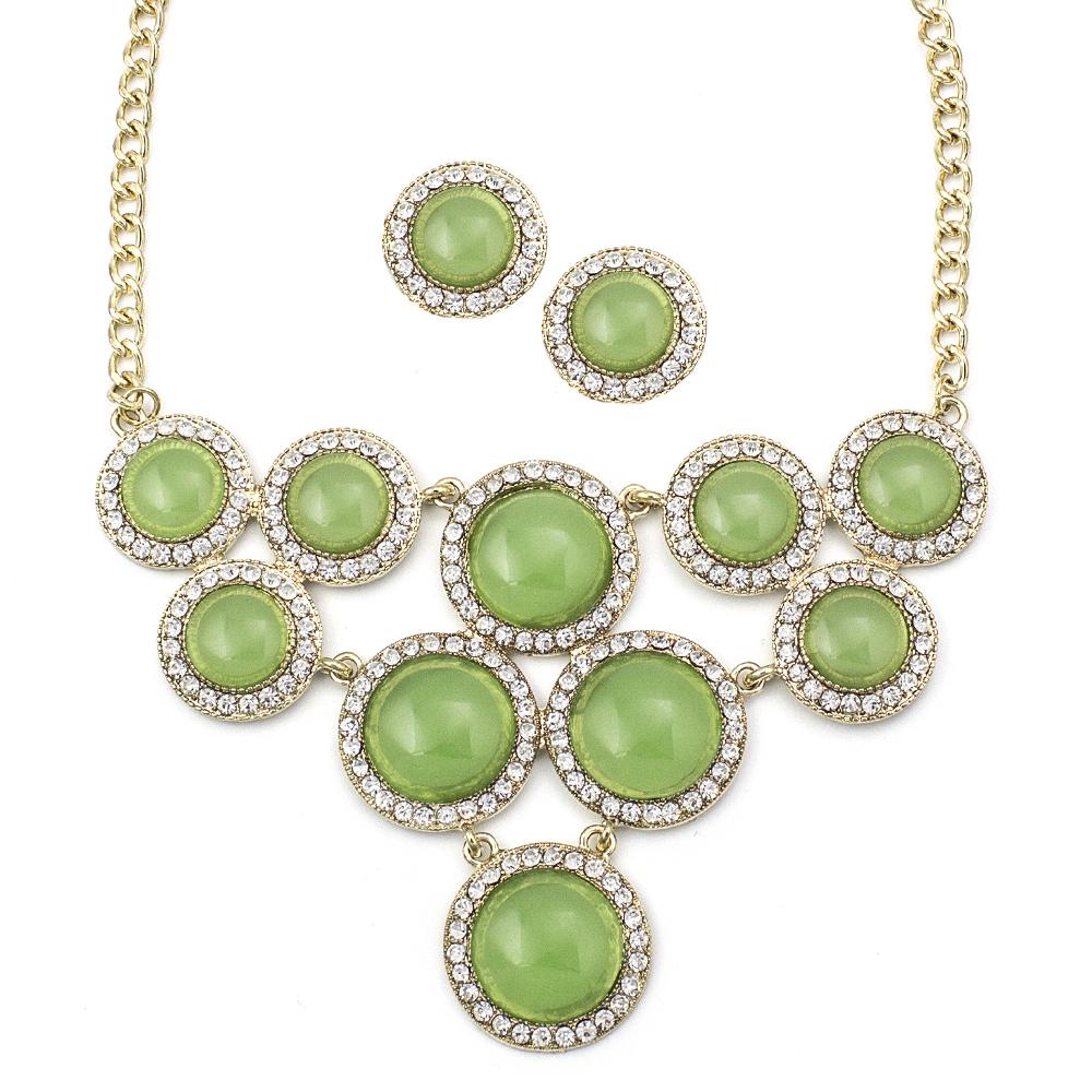 fashion-jewelry-product-photo-looklove.jpg