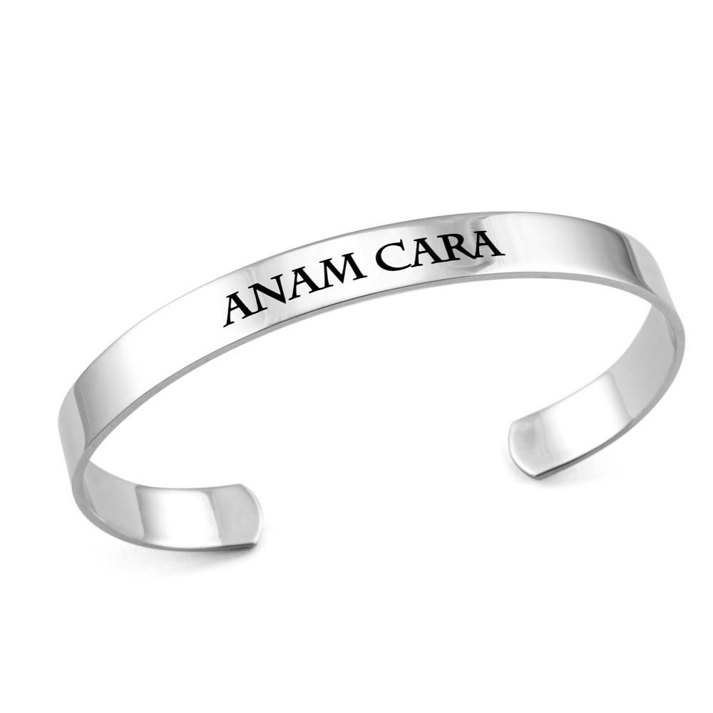 anam-cara-bracelet-product-photography.jpg