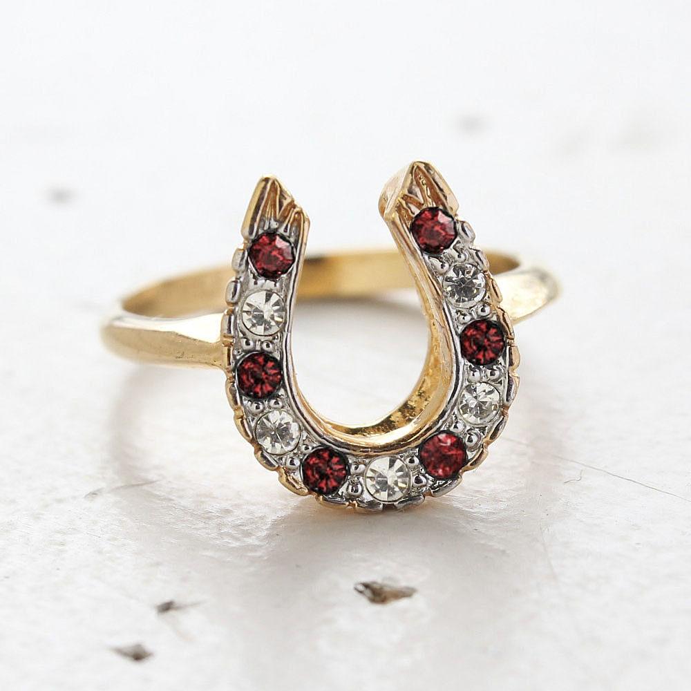 vintage_ruby_crystal_horseshoe_ring_12363 copy.jpg