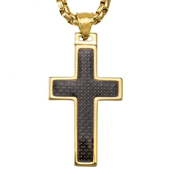 Gold_Cross_H.jpg