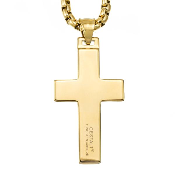 Gold_Cross_Back.jpg