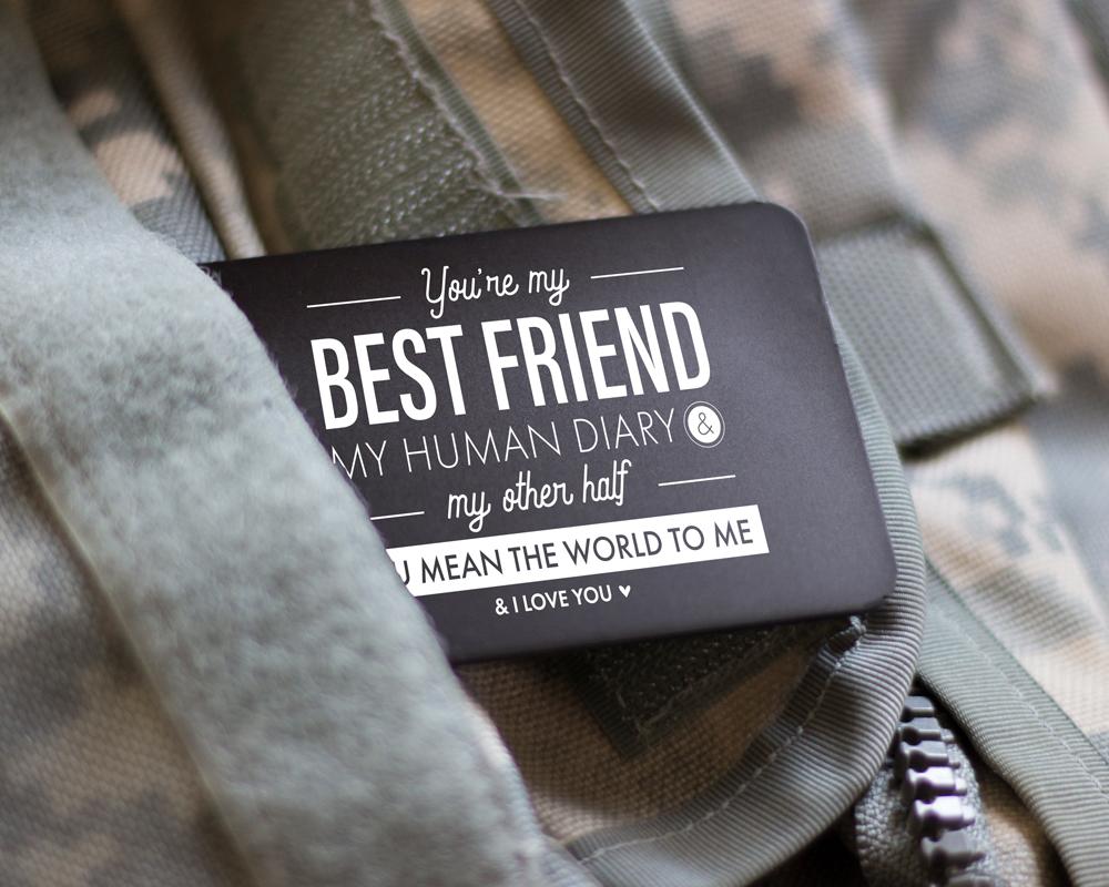 YOURE-MY-BEST-FRIEND-5Gear.jpg