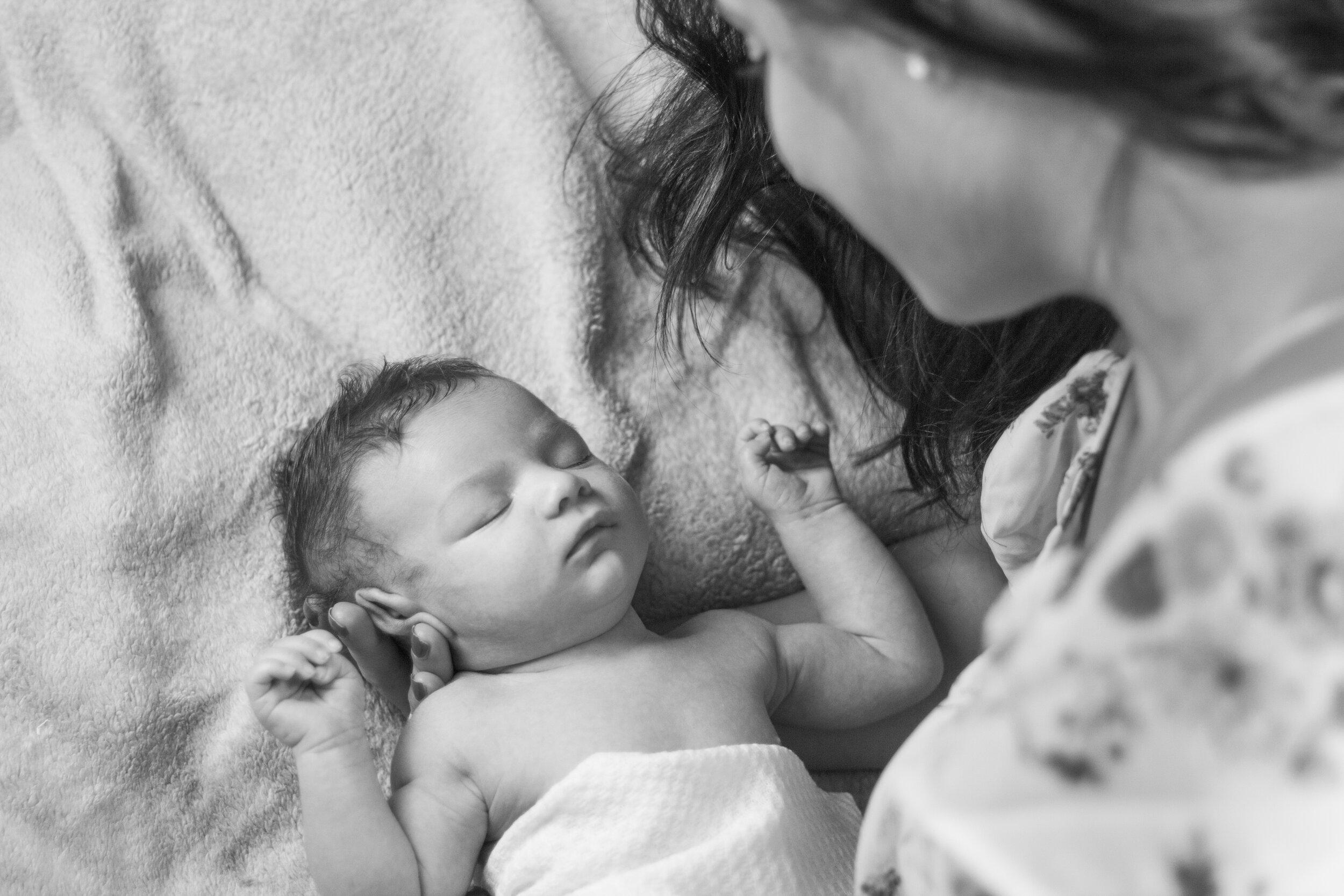 newbornphotography-santangelostudio.jpg