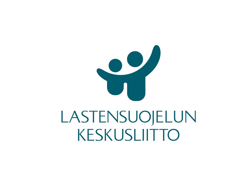 2_lskl_fi_pysty.jpg