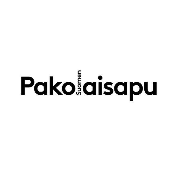 pakolaisapu-logo.jpg