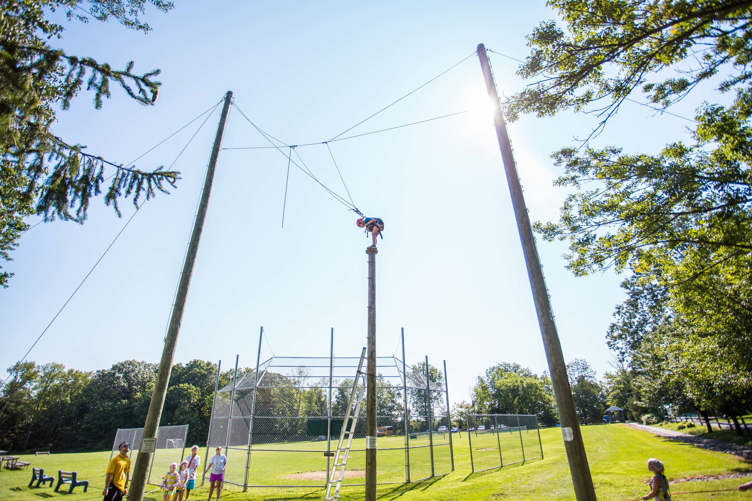 ropes-course.jpg