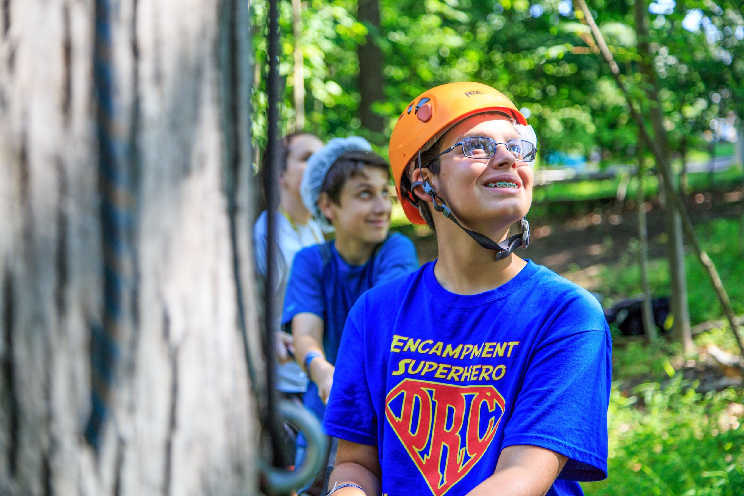 ropes-course-boy.jpg