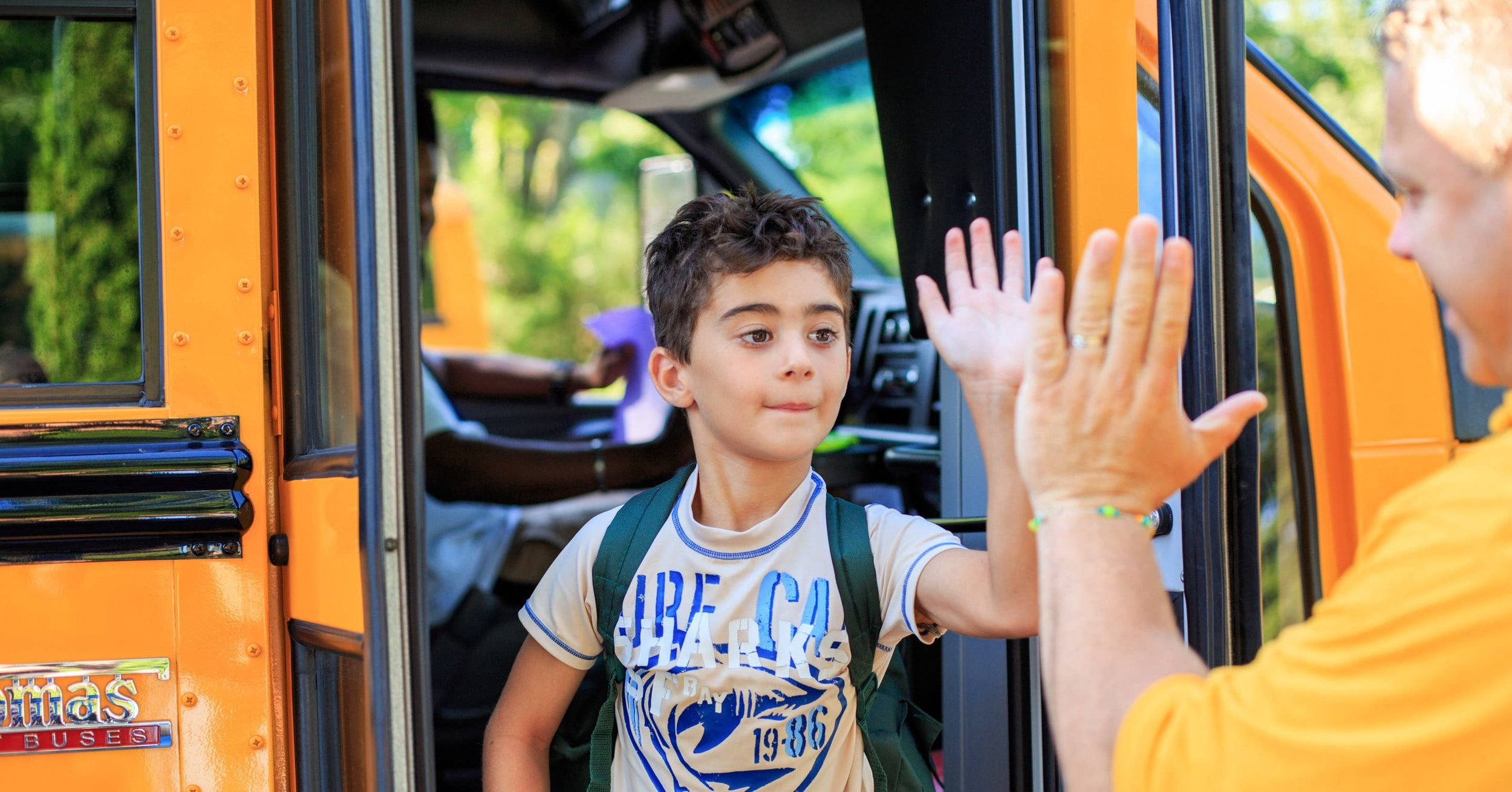bus-high-five.jpg