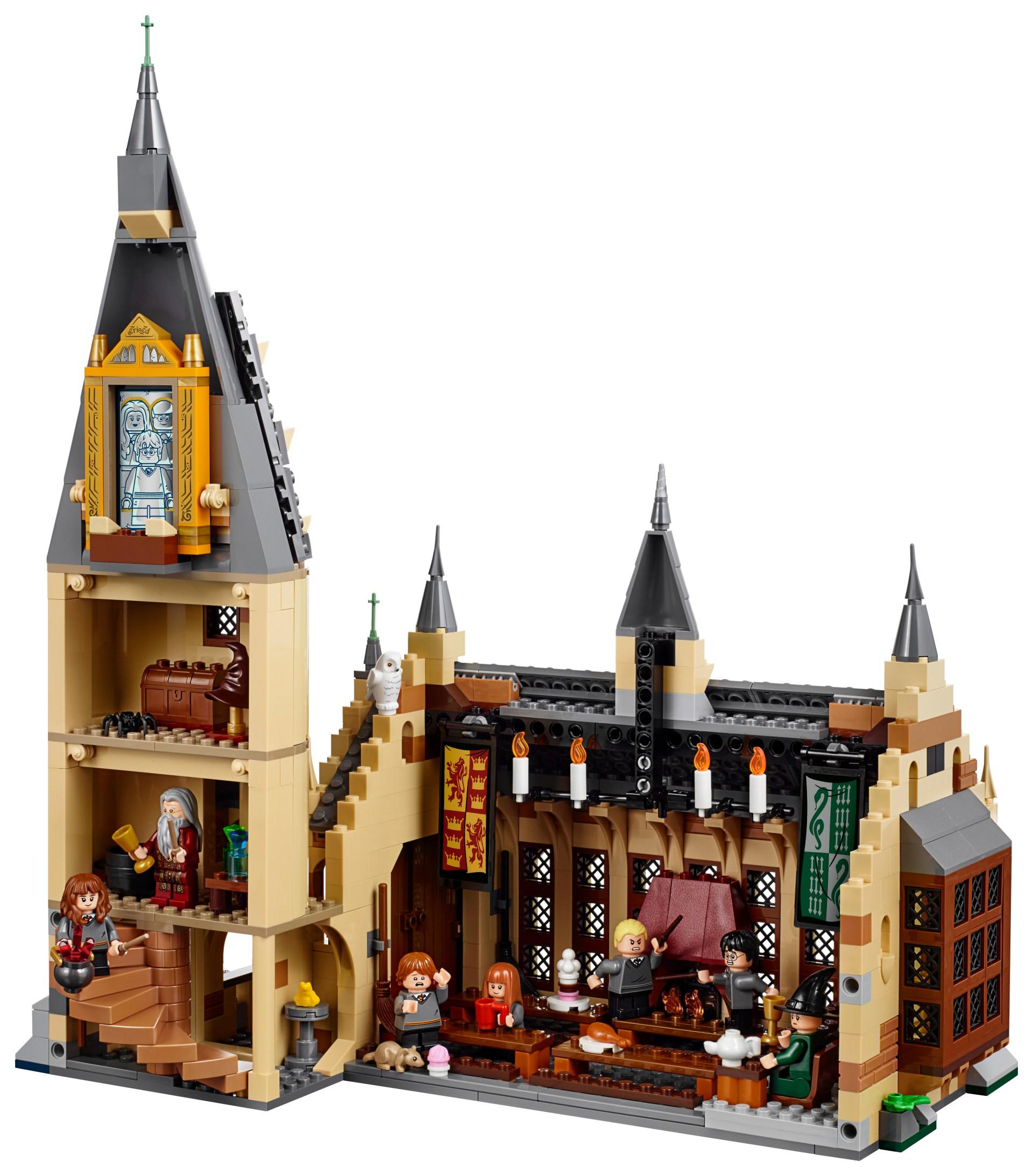 Photo_02_LEGO-Harry-Potter-75954-Hogwarts-Great-Hall-Set-Interior.jpg
