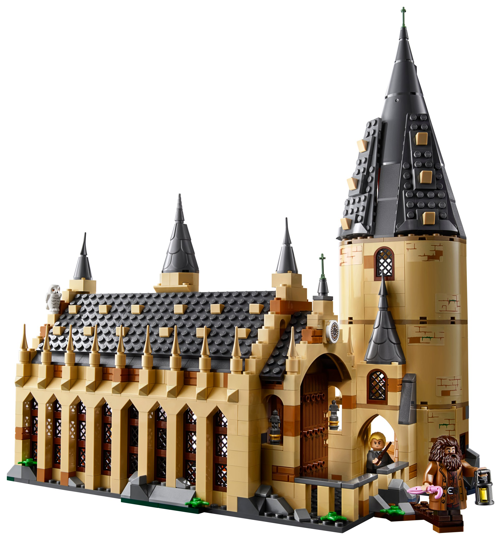 Photo_01_LEGO-Harry-Potter-75954-Hogwarts-Great-Hall-Front-View-1.jpg