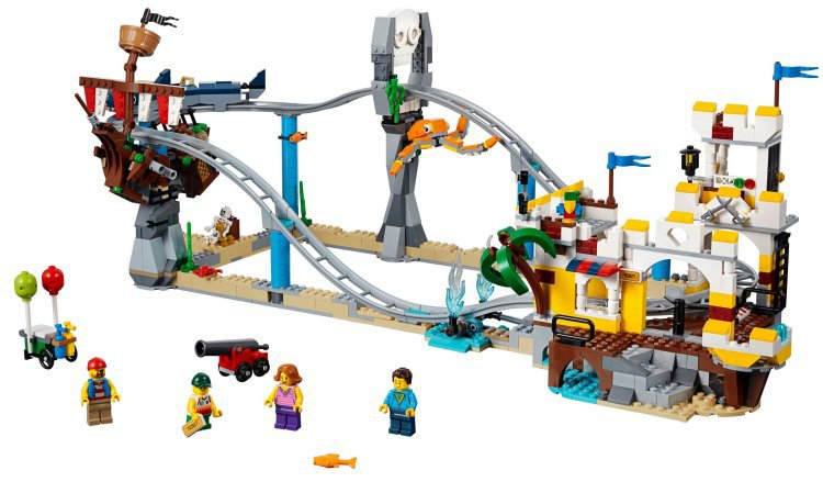 LEGO-Creator-31084-Pirates-Coaster.jpg