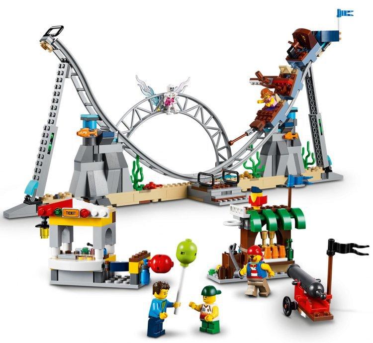 LEGO-Creator-31084-Pirates-Coaster-Alt-2.jpg