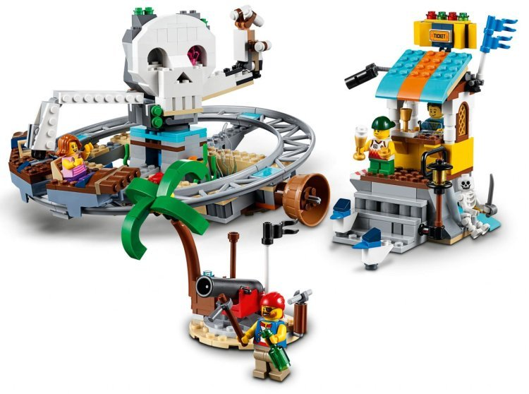 LEGO-Creator-31084-Pirates-Coaster-Alt-3.jpg