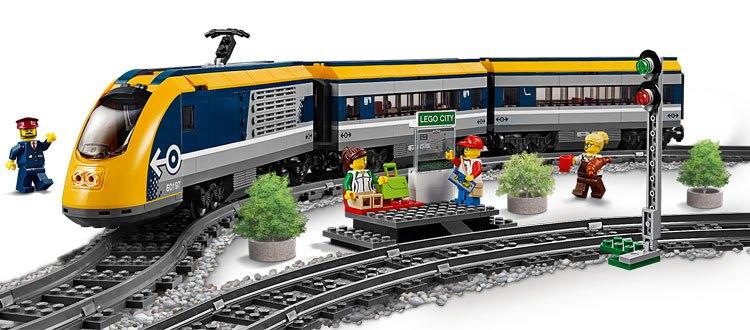 LEGO-City-60197.jpg