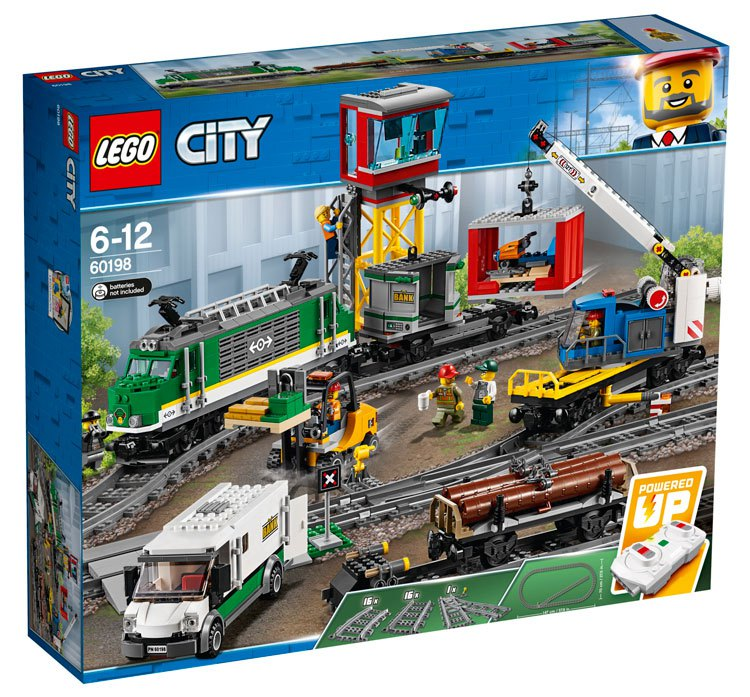 LEGO-City-60198-Box.jpg