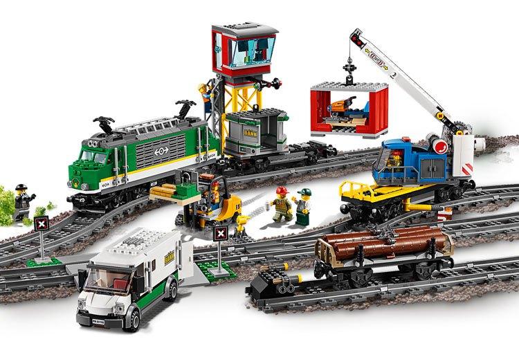 LEGO-City-60198.jpg