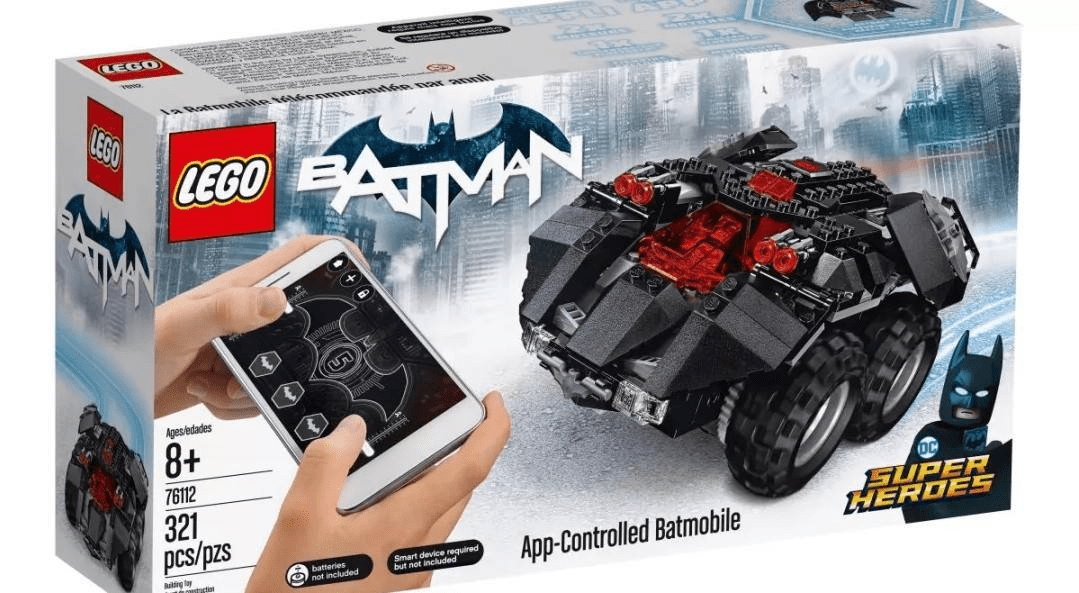 Batman-App-Controlled-Batmobile-4.png