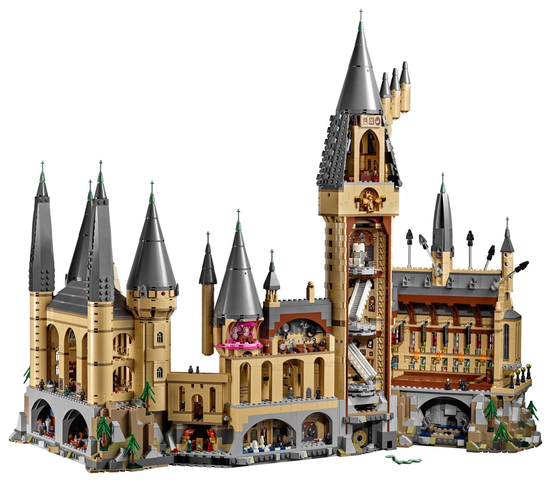 71043-Harry-Potter-Hogwarts-Castle-6.jpg