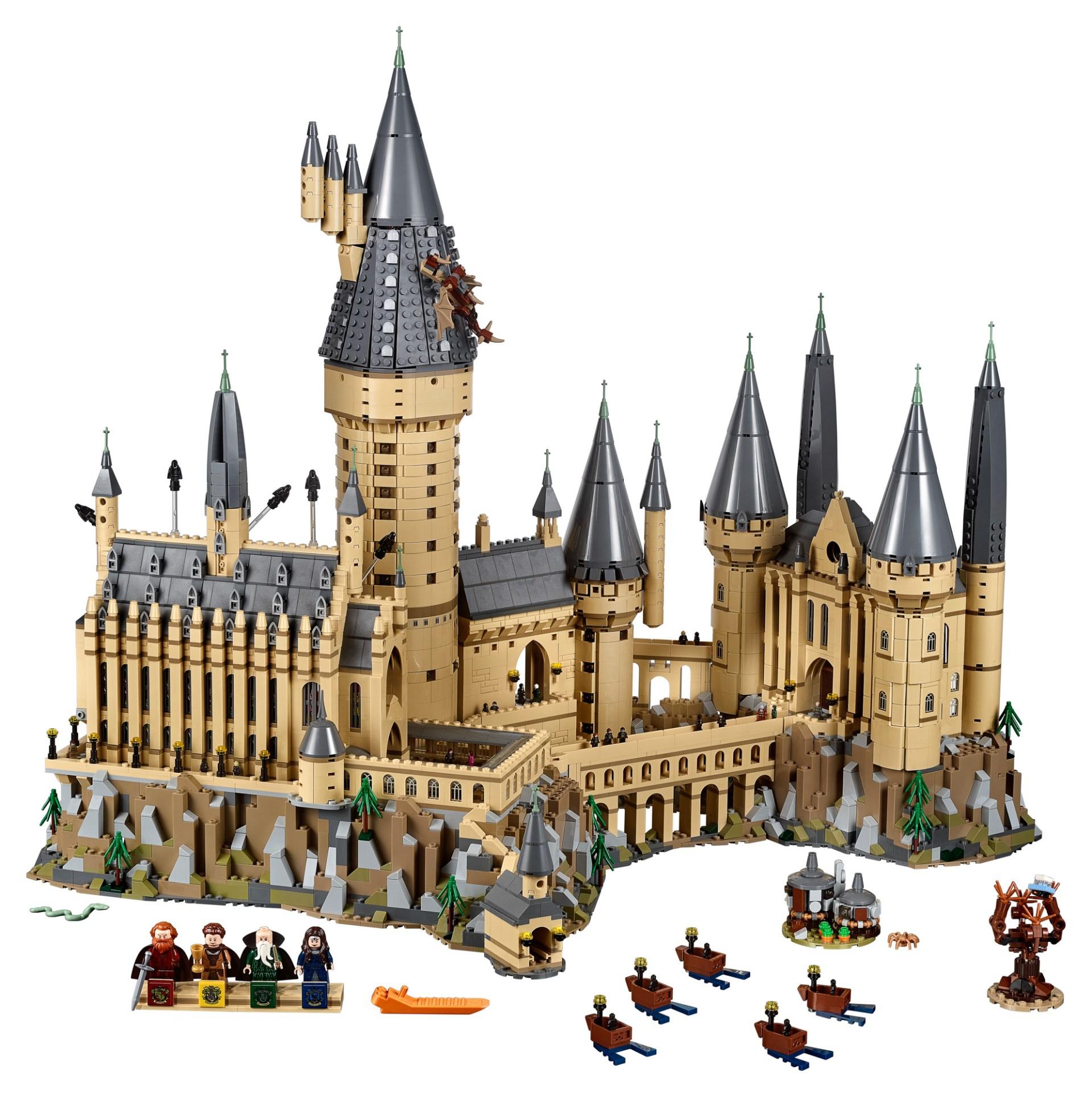 71043-Harry-Potter-Hogwarts-Castle-22.jpg