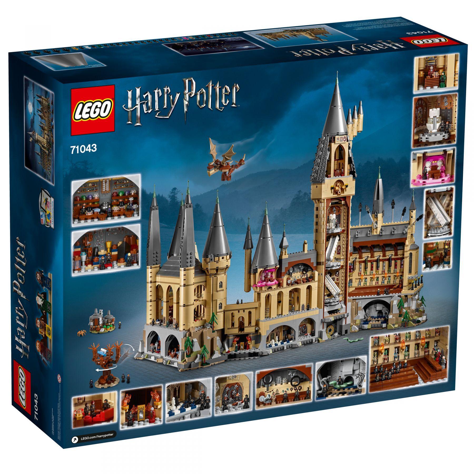 LEGO_71043_Hogwarts-Castle-2.jpg