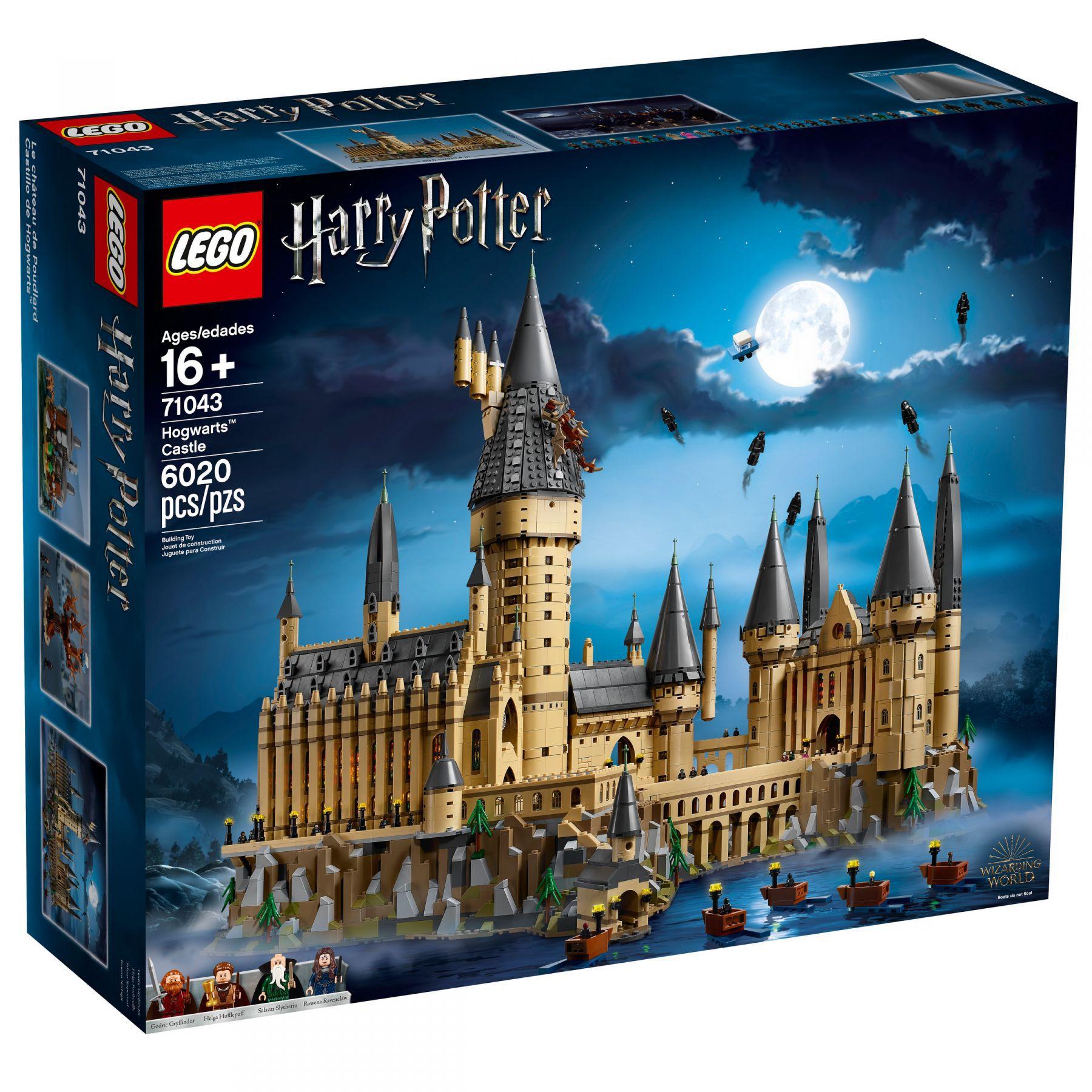LEGO_71043_Hogwarts-Castle-1.jpg