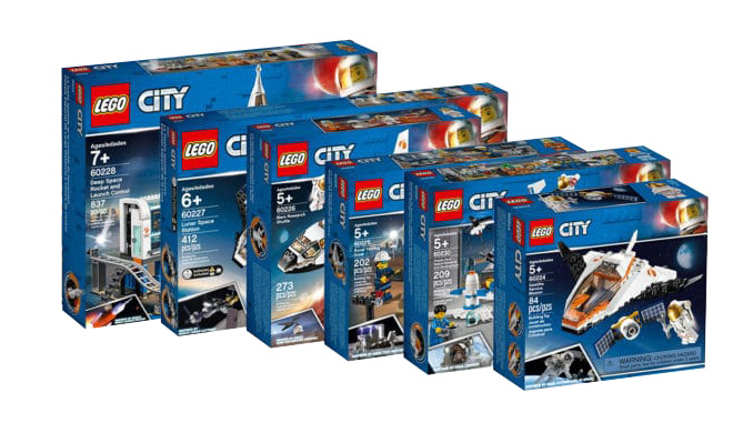 lego_city_space_theme_00000.jpg