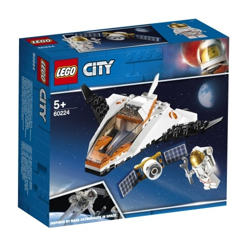 LEGO-City-Space-Summer-2019-60224-Maintenance-Mission-Shuttle-1.jpg