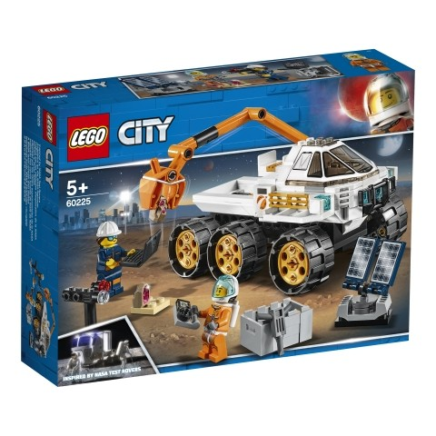 LEGO-City-Space-Summer-2019-60225-Rover-Test-Drive-1.jpg