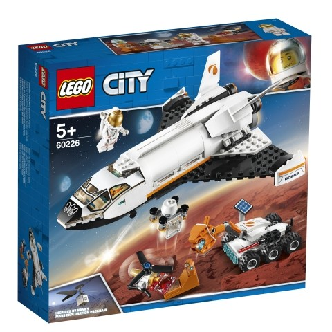 LEGO-City-Space-Summer-2019-60226-Mars-Research-Shuttle-1.jpg