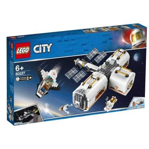 LEGO-City-Space-Summer-2019-60227-Moon-Base-1.jpg