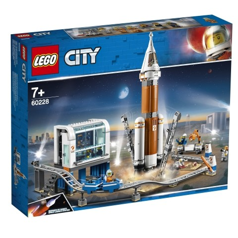 LEGO-City-Space-Summer-2019-60228-Space-Research-Rocket-Control-Center-1.jpg