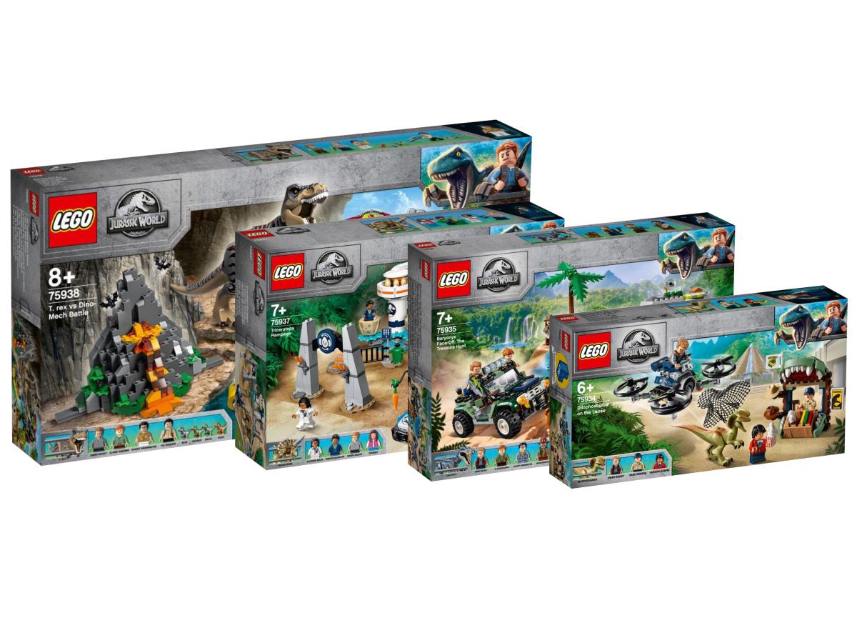 lego_Jurassic_World_Theme_00000.jpg
