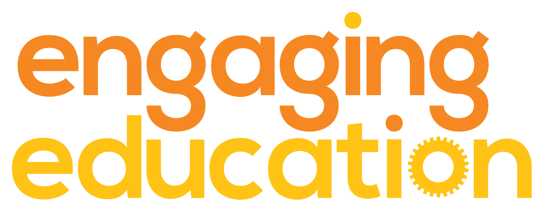 Engaging Education logo.png