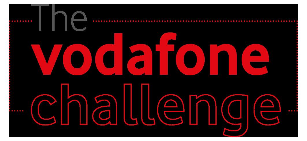 Vodaphone challenge logo (trans).png