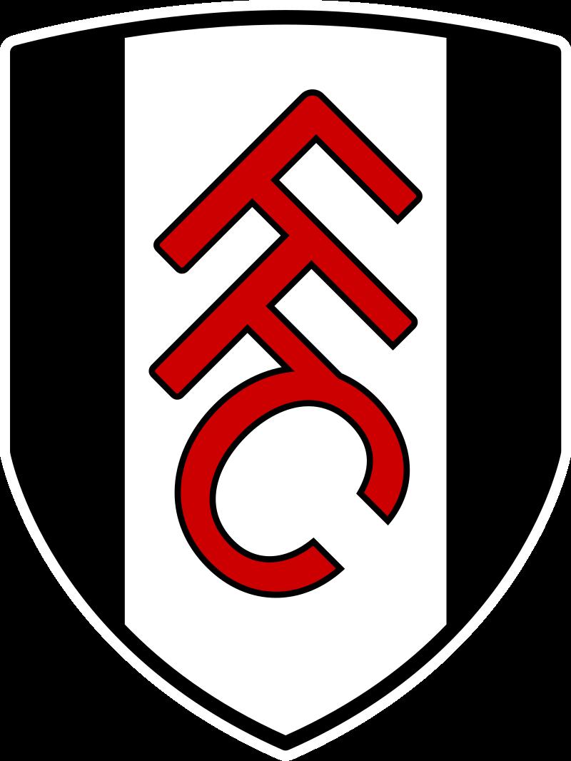Fulham FC.png