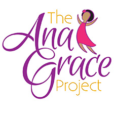 AnaGraceProjectlogo.jpg