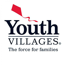 youthvillages.png