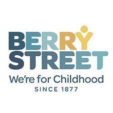 berrystreet.png
