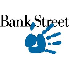 bankstreet.png