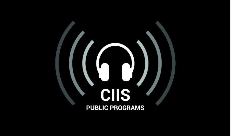 CIIS+P2+Podcast+Postcard+A4+FINAL-04.jpg