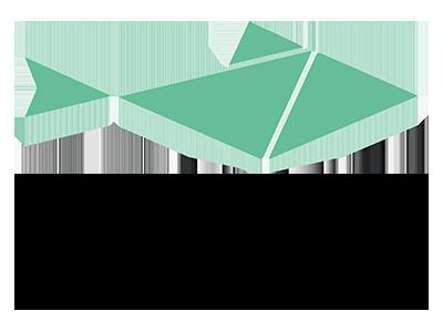 Footer logo black.png