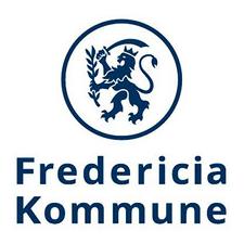 Kolding-Tolkeburea-Kunde_6.png