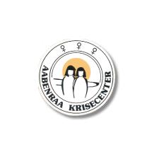 Kolding-Tolkeburea-Kunde_4.png