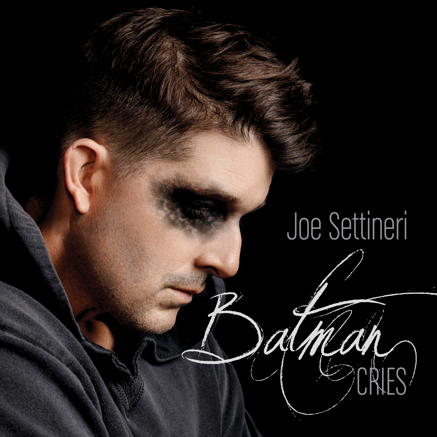 Joe_S_BatmanCries_1500x1500xgc.jpg