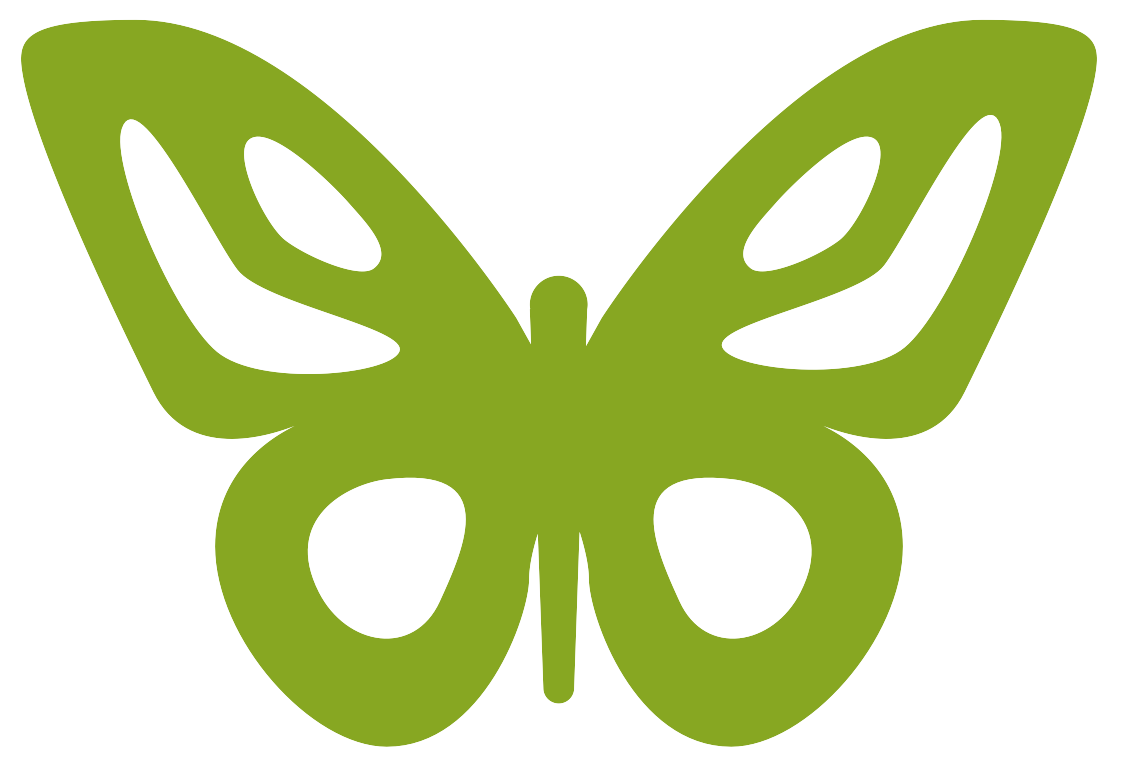 butterflygreen.png