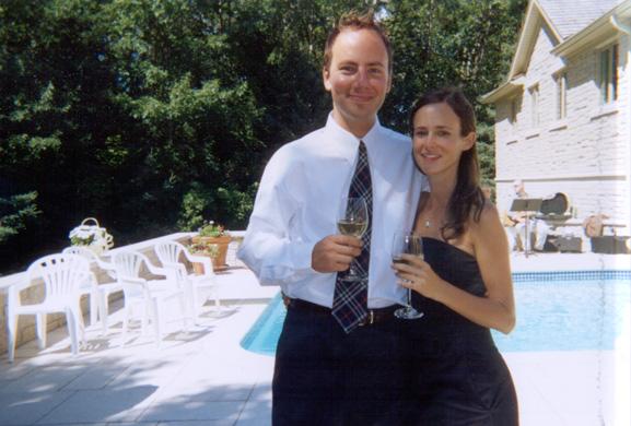 d&b-at-wedding.jpg
