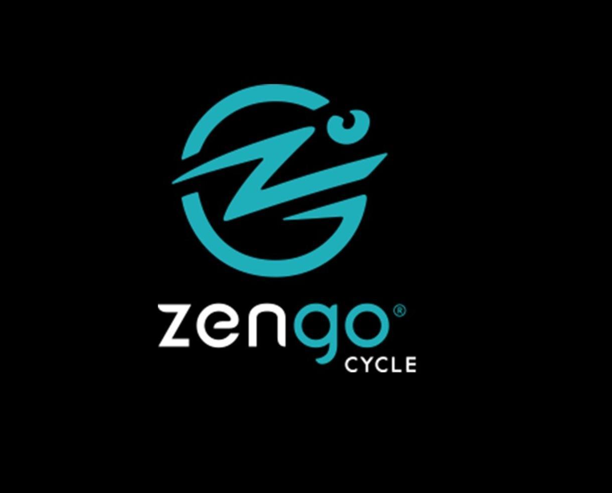 zengo-charity-ride