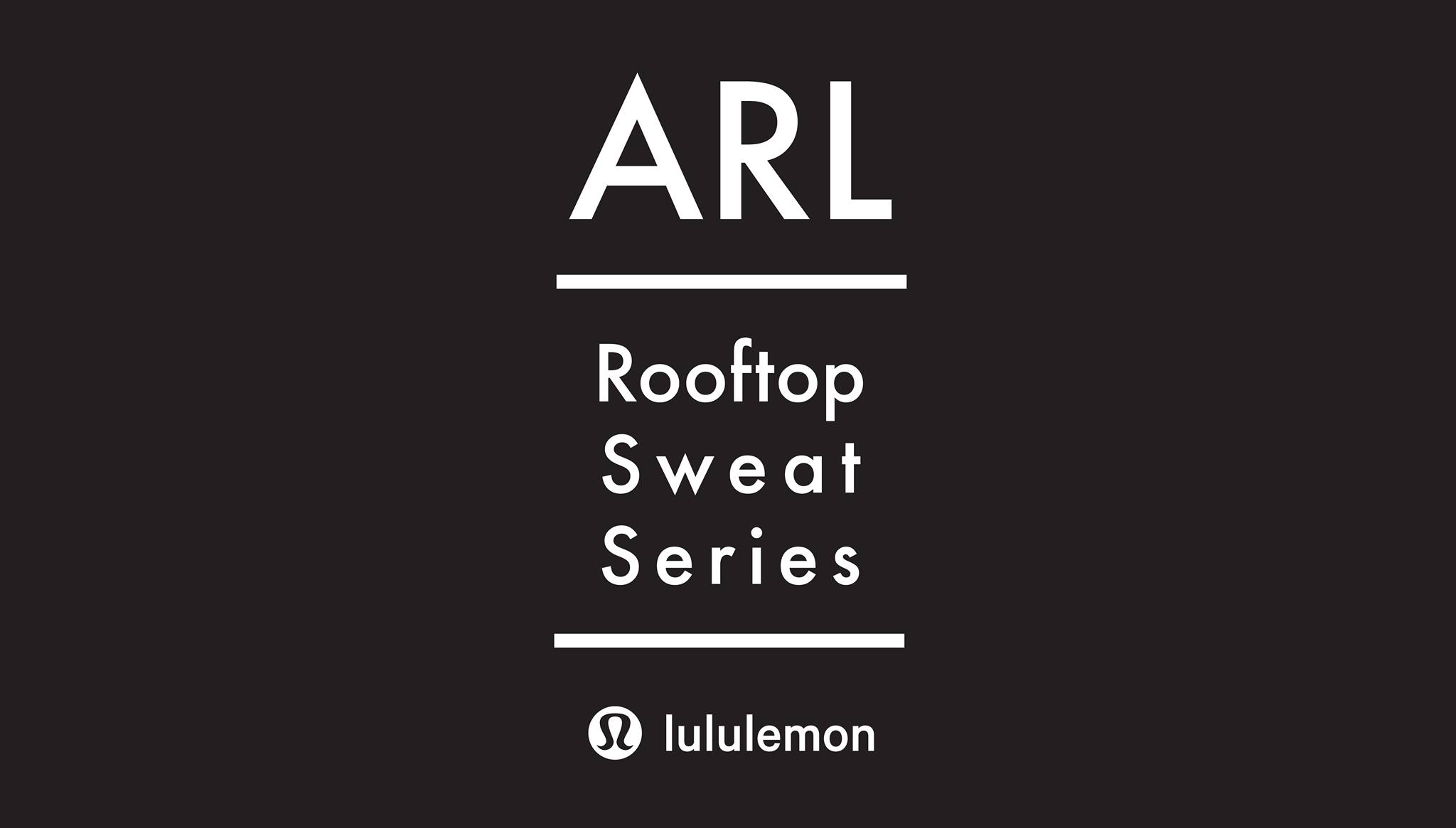 free-lululeon-classes-arlington