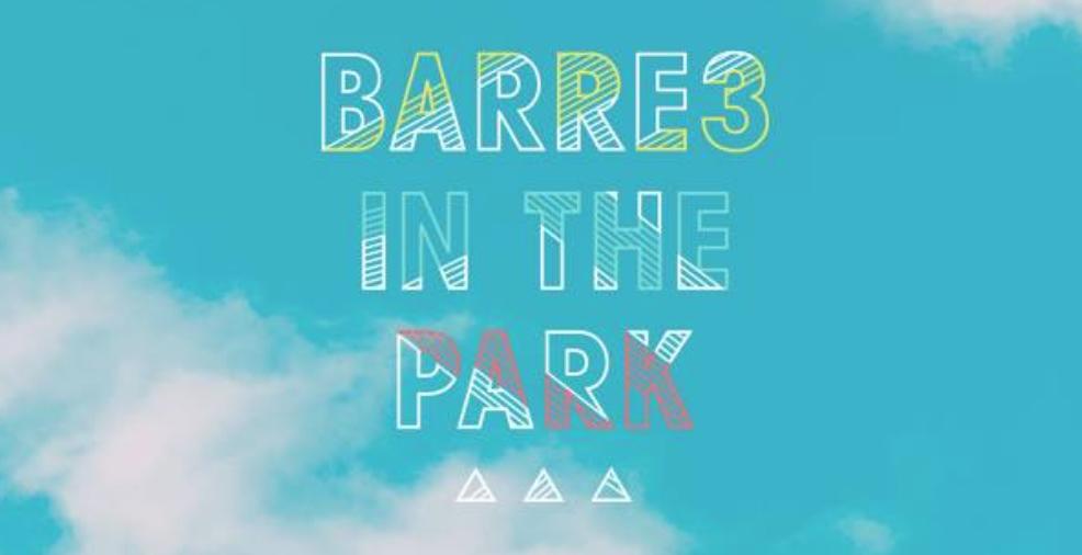 barre-3-navy-yard-free