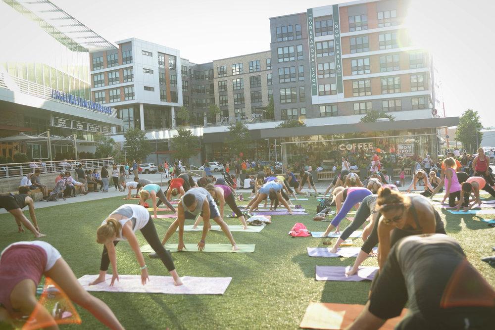 spark-yoga-free-mosaic.jpg